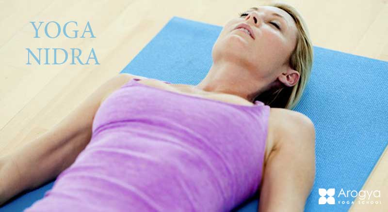 YOGA-NIDRA-–-THE-BLISSFUL-RELAXATION