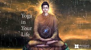 Yoga-in-Your-Life