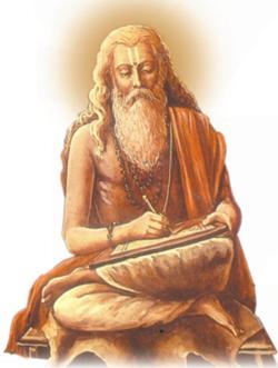 Insight into Vedanta