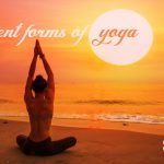 Different-forms-of-yoga