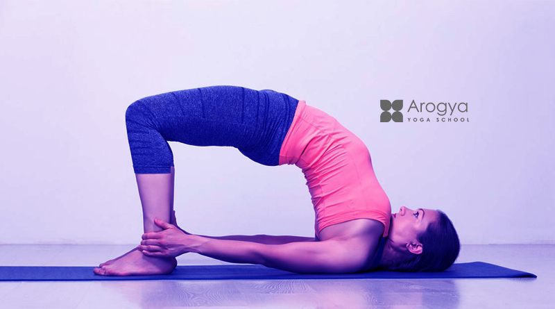 Relaxes-whole-body-with-bridge-pose