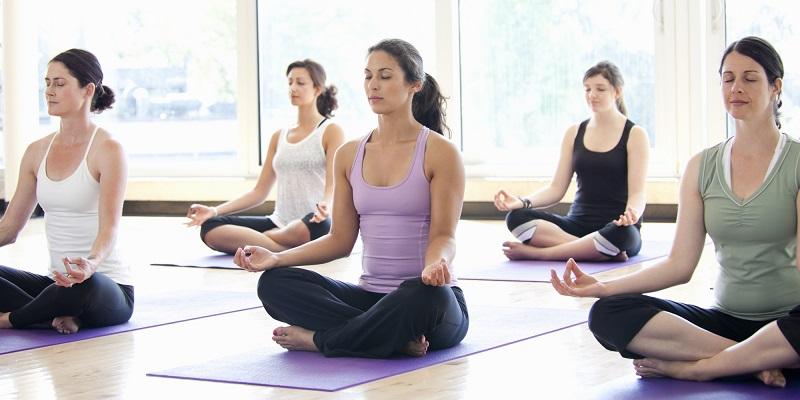 Yoga Teacher Training Yogic cleansing