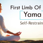 First-Limb-Of-Yoga-Yama-(Self-Restraint)