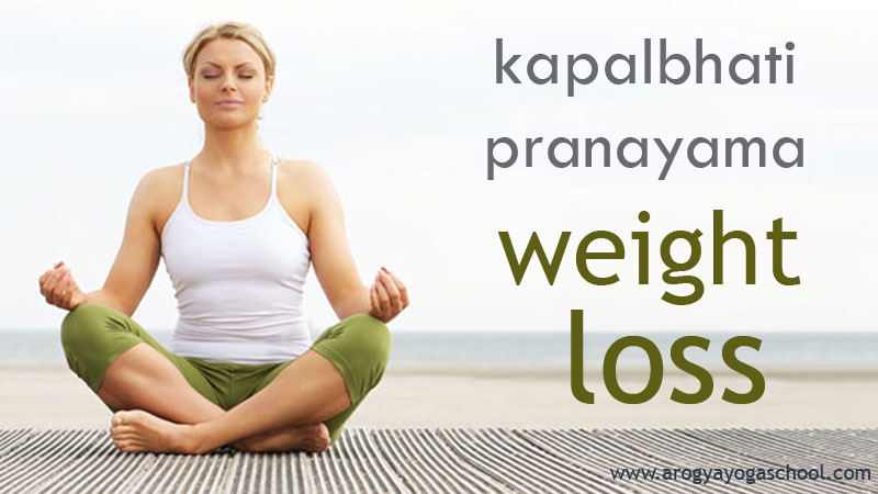 Kapalbhati-Pranayama-for-Weight-Loss
