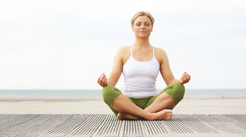 Kapalbhati-Pranayama-for-Weight-Loss - Top 10 Yoga School in