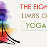 THE-EIGHT-LIMBS-OF-YOGA