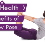 15 Health Benefits of Bow Pose