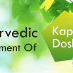 Ayurvedic Treatment Of Kapha Dosha