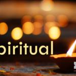 Basic Spiritual Techniques