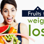 Fruits for weight loss and glowing skin