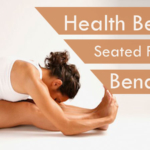 Health Benefits Of Seated Forward Bend Pose