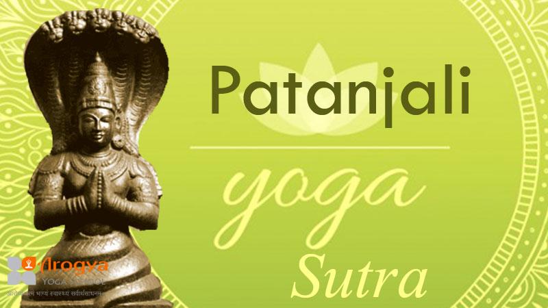 10 Ethic Principles of Patanjali Yoga Sutra
