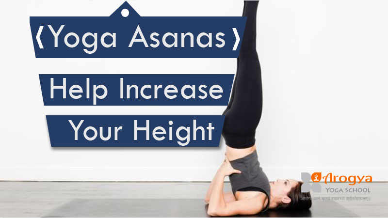 SARVANG ASANA AND HEAD STAND