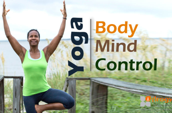 Yoga-As-Body-And-Mind-Control