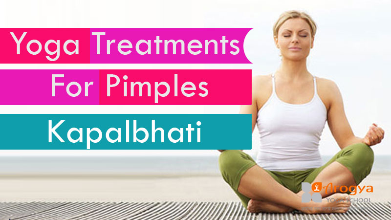 Yoga-Treatments-For-Pimples