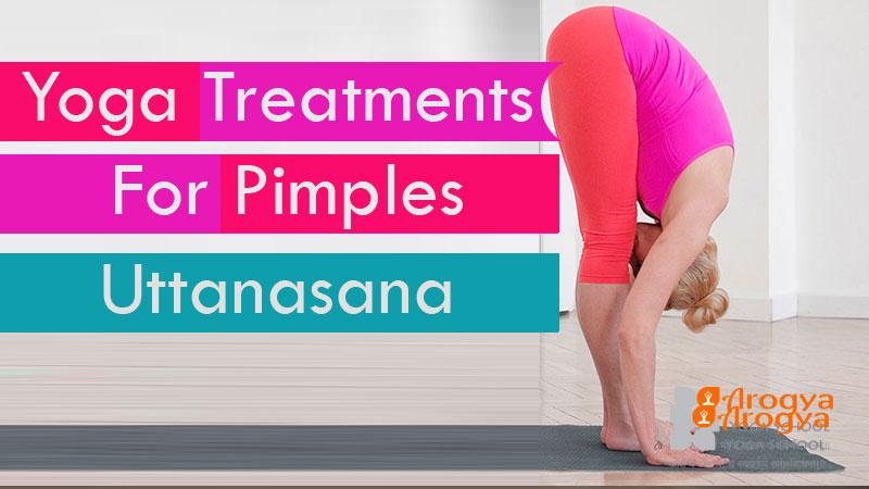 Yoga-helps-to-balance-hormones