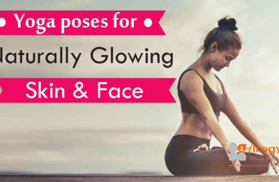 Yoga-poses-for-Naturally-Glowing-Skin-and-Face