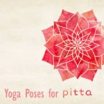 Yoga-Poses-for-Pitta-dosha
